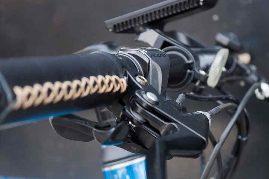 bicicletas electricas colombia