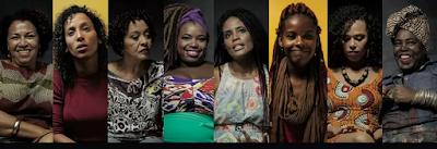 """Cineclube do Sesc exibe documentário """"Mulheres Negras: Projetos de Mundo"""""""