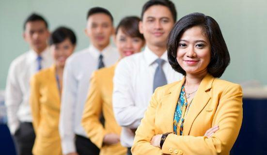 Alamat Lengkap Dan Nomor Telepon Kantor Bank Mega Di Nusa Tenggara Timur