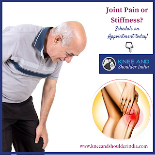 http://www.kneeandshoulderindia.com/knee-procedures/knee-osteoarthritis-treatment/