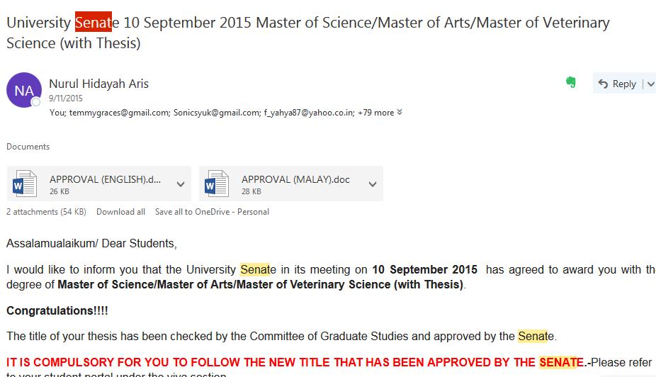 claim thesis mybrain15