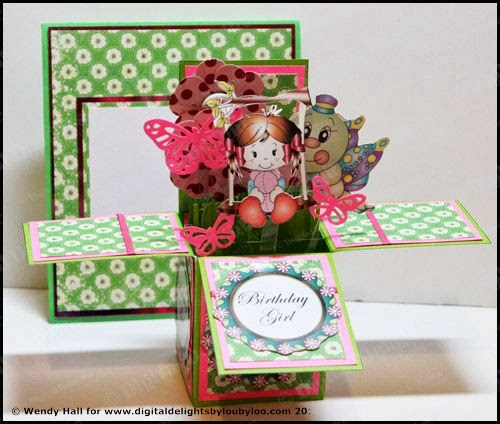 http://digitaldelightsbyloubyloo.com/index.php?main_page=product_info&cPath=2&products_id=1947