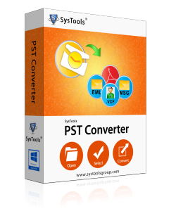 Learn to Export PST to MSG Files in Windows– Effortless Solution