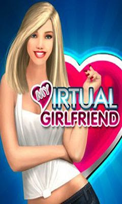 dating simulator game for girls download torrent pc