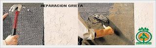 REPARACION-GRIETAS-PAREDES-STUCO-VENTA-MADERABLES-CUALE