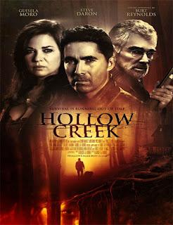 Hollow Creek (2016) [Vose]