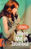Meet Me In Istanbul Book
