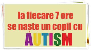 autismul noutati diagnosticare prin teste de sange si urina