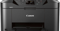 CANON MB2700 WINDOWS 8.1 DRIVERS DOWNLOAD