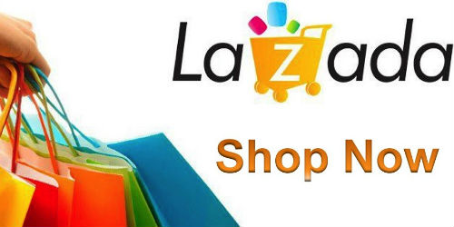 lazada-ecommerce-site-for-Indonesia-500x250