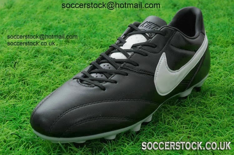 58066d19b5fcc Nike Premier boots are the pinnacle of football shoe revolution. Its  design, safety, and comfort features are specifically developed to offer a  high level ...