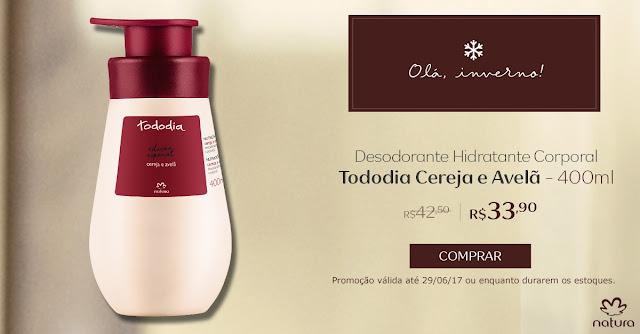 http://rede.natura.net/espaco/consultoraclaudinha