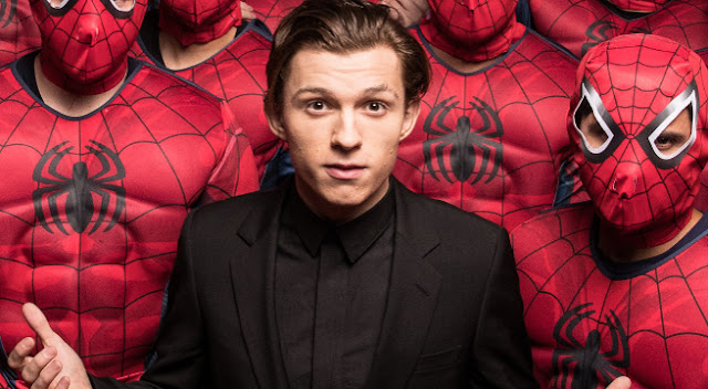 Spider-Man-Homecoming-3,Spider-Man-Homecoming-3-Trilogy-Plans,Tom Holland,Spider-Man Films Trilogy-Plans,Tom Holland announces a Spider-Man Homecoming 3,Tom Holland new Spider-Man Homecoming 3,Spider-Man Films: Tom Holland Confirms Trilogy PlansTom Holland Confirms Marvel's Spider-Man: Homecoming Trilogy Plans,Tom Holland confirms trilogy plans for Marvel Studios' Spider-Man films,Tom Holland annonce un Spider-Man: Homecoming 3,annonce Spider-Man Homecoming 3,Spider-Man,Spider-Man 3 news,Spider-Man Homecoming 3,Spider-Man Homecoming 3 news