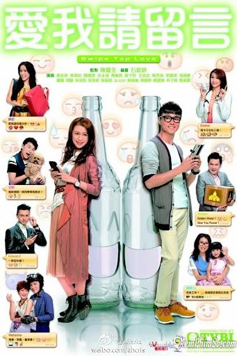 Xem Phim Ngàn Lời Yêu Thương 2014