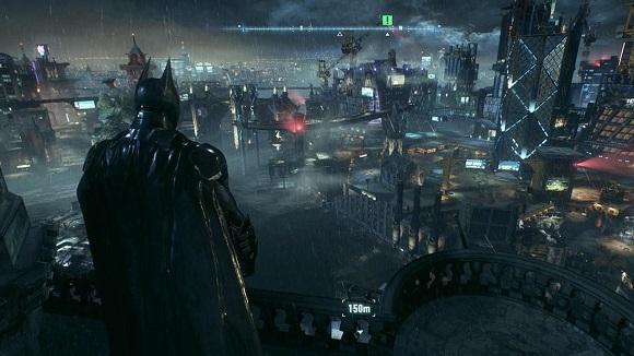 batman-arkham-knight-pc-screenshot-review-www.ovagames.com-1