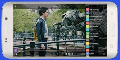تطبيق GSE SMART IPTV مدفوع للاندرويد, افضل تطبيق لمشاهدة القنوات المشفرة, برنامج لمشاهدة القنوات المشفرة بدون تقطيع, برنامج لمشاهدة القنوات المشفرة على اندرويد