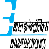 Bharat Electronics Limited BEL Recruitment 2017