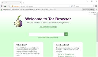 تحميل متصفح تور 2018 لفتح المواقع المحجوبة اخر اصدار tor browser 7.0.11 للكمبيوتر والاندرويد والايفون
