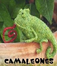 http://patronesjuguetespunto.blogspot.com.es/2014/09/patrones-camaleones.html
