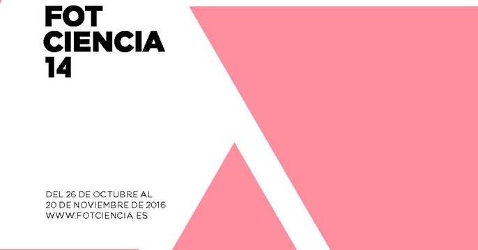 Fotociencia 2016-17