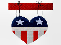 http://www.embroiderydesignsfreedownload.com/2017/11/fourth-of-july-free-embroidery-design.html