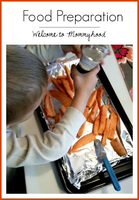 January fine motor and practical life activities by Welcome to Mommyhood, #montessori, #practicallife, #finemotoractivities, #montessoriactivities, #preschool