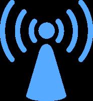 WiFiのイメージ