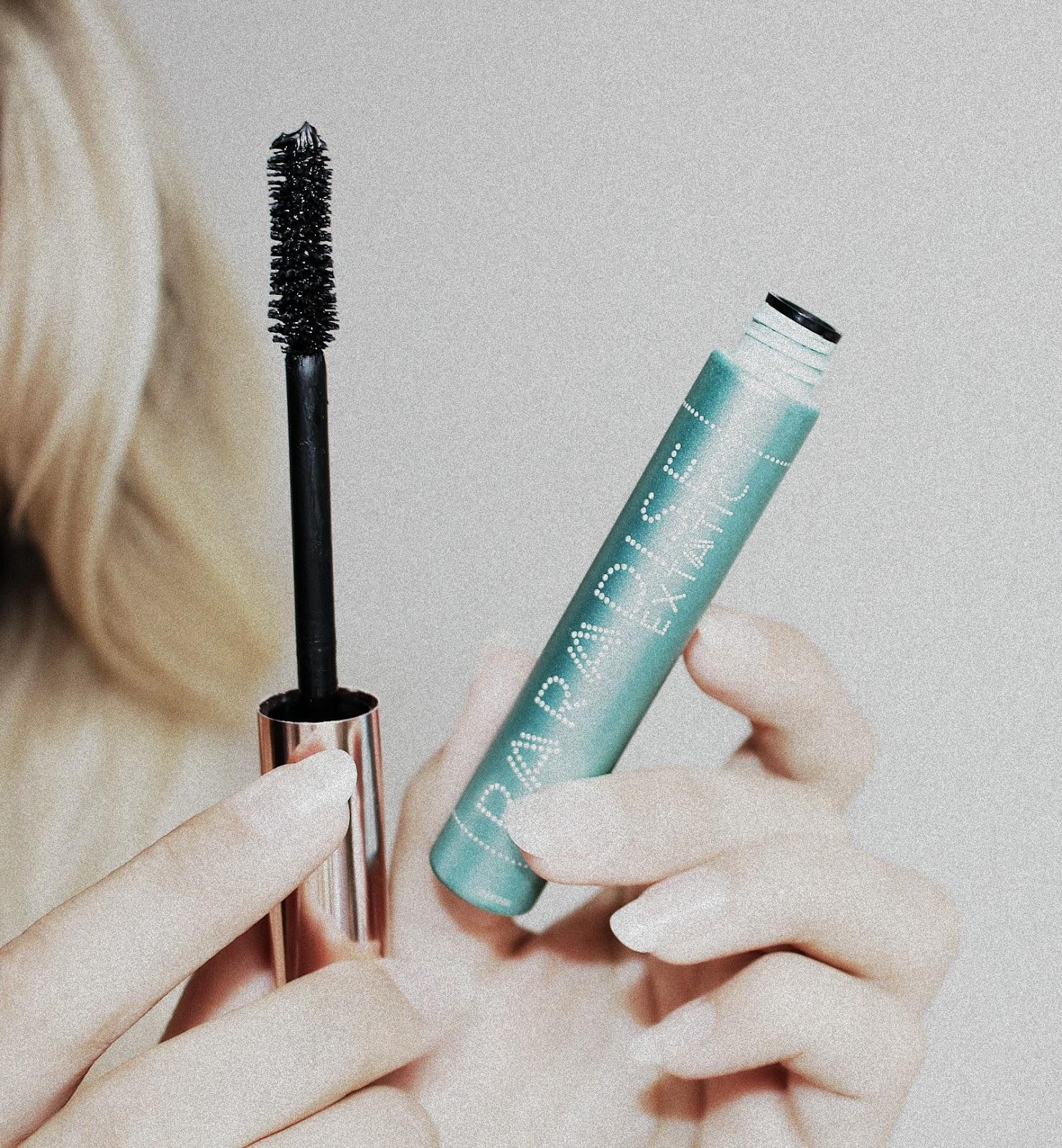 L'Oreal Paradise Mascara Brush
