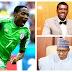 Ahmed Musa proved Buhari to be a liar – Reno Omokri
