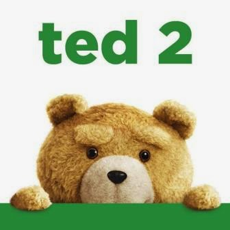 Download Ted 2 (2015) CAM Subtitle Indonesia
