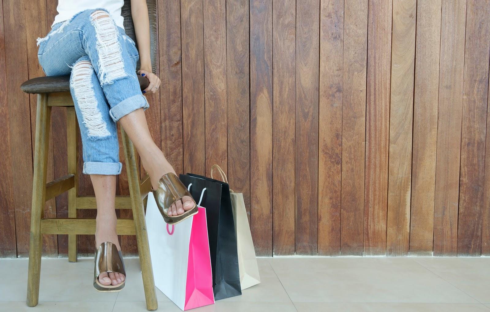 fd6731c66 yadiin  Where to buy cheap clothes in Qatar