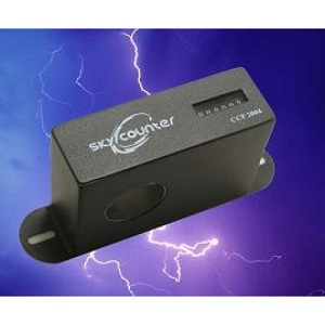 Harga Lightning Counter CCF 2004