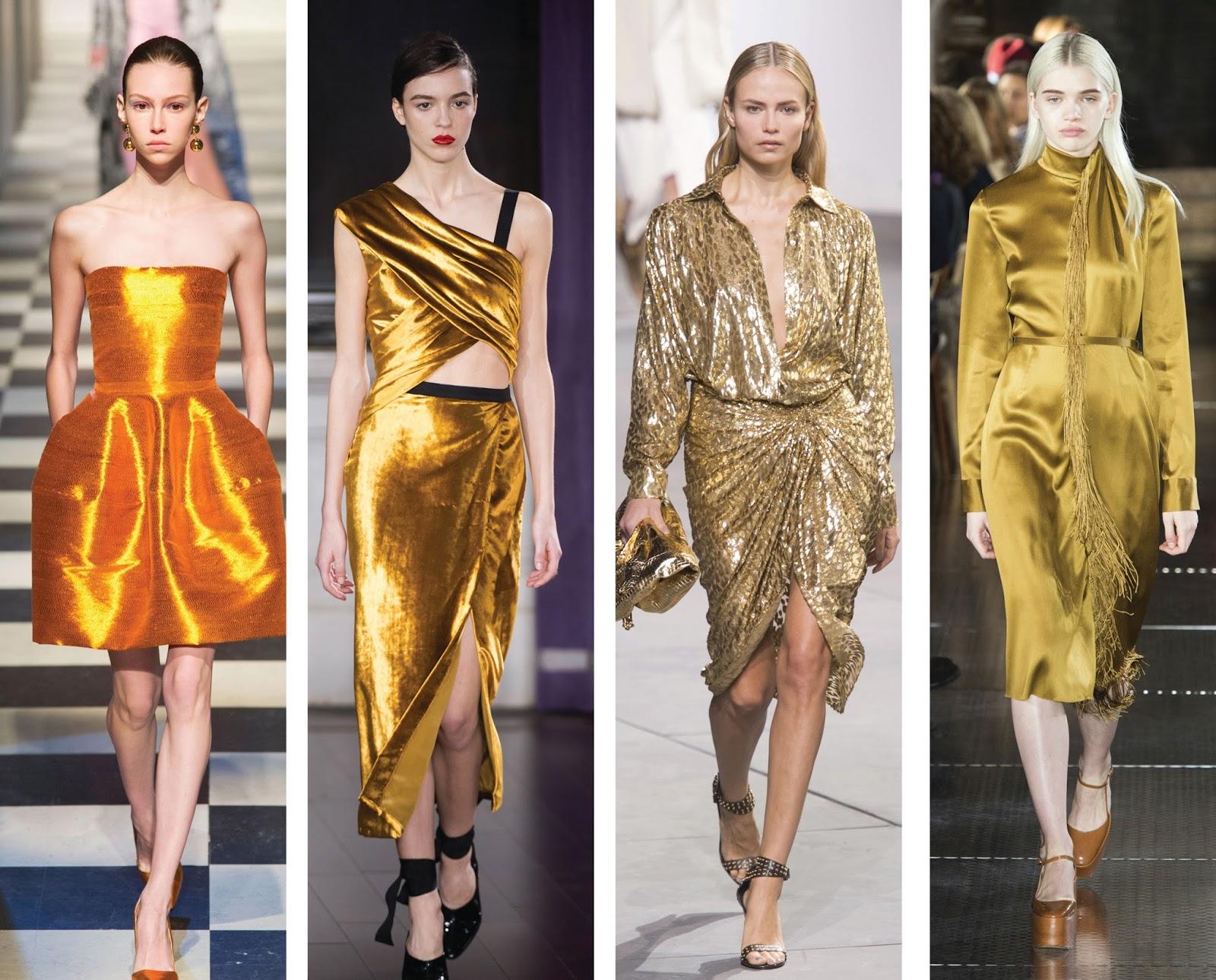 So april mid pinteresting inspirations, Lagerfeld karl spring