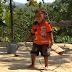 Potret Pendidikan di Desa Legokulon