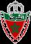 عـــاجل إعلان عن مباريات التوظيف في صفوف الأمن الوطني (5540 منصب) برسم سنة 2017 والترشيح بين 10 و15 غشت 2017
