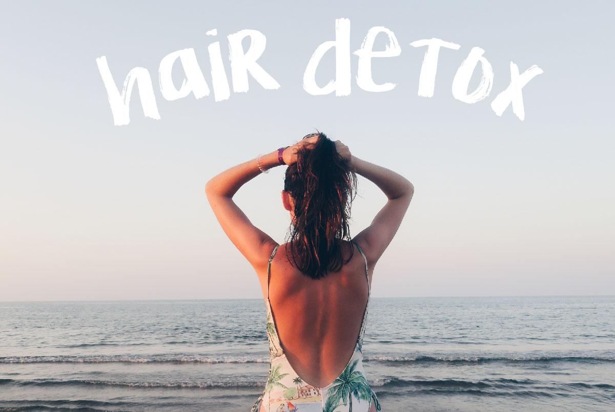 detox capilar; hair care; herbal essence;