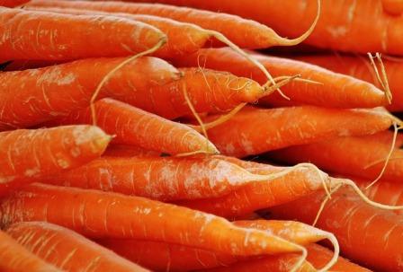 6 Makanan yang bagus untuk penderita Radang Tenggorokan