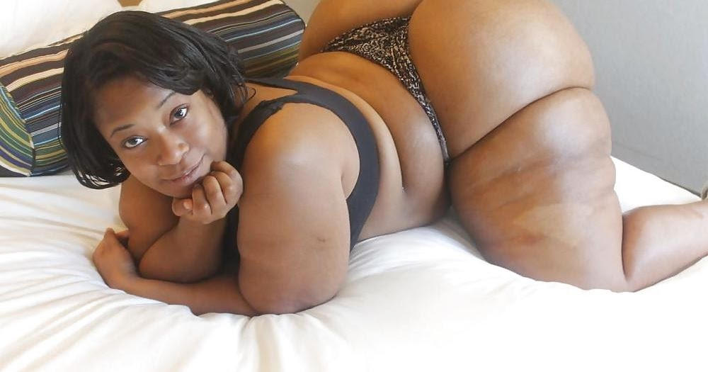free-big-black-thick-booty-videos