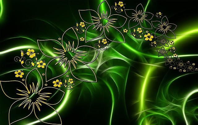 Resultado de imagen de san germain , cambios de energia blog isis alada
