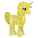 My Little Pony Wave 18 Comet Tail Blind Bag Pony