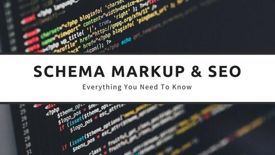 schema-markup-seo