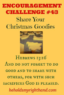 http://www.heholdsmyrighthand.com/2015/12/encouragement-challenge-43-share-your.html