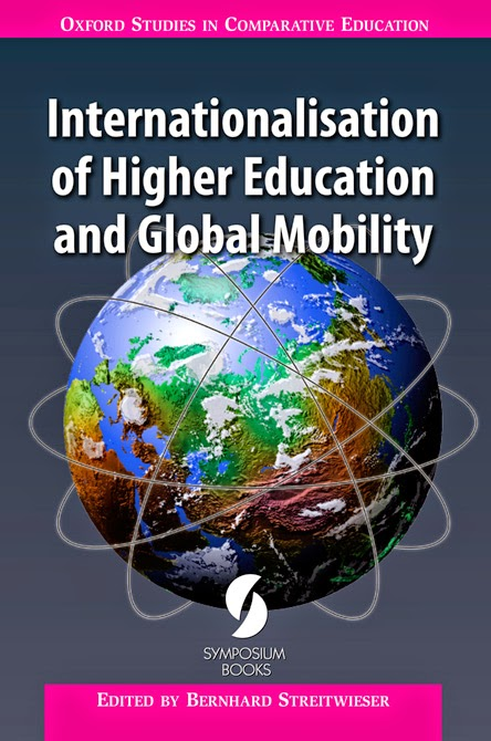 student mobility and future of global higher education