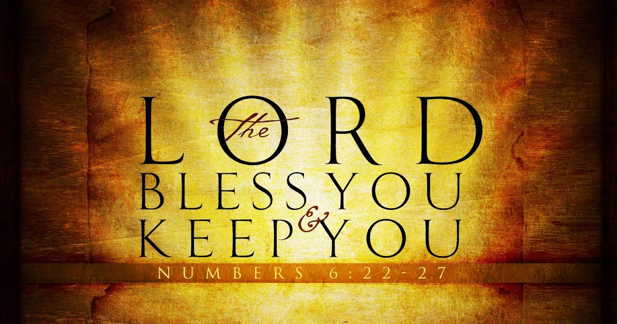 Diberkati Untuk Menjadi Berkat Khotbah Kristen