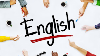 keahlian bahasa inggris