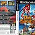 DOWNLOAD!! Dark Chronicle 2 - Mult.5 Inc. Español PS2