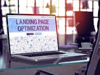 Cara MUDAH BUAT Landing Page, Sales Page dan Squeeze Page Dengan LANDINGPRESS
