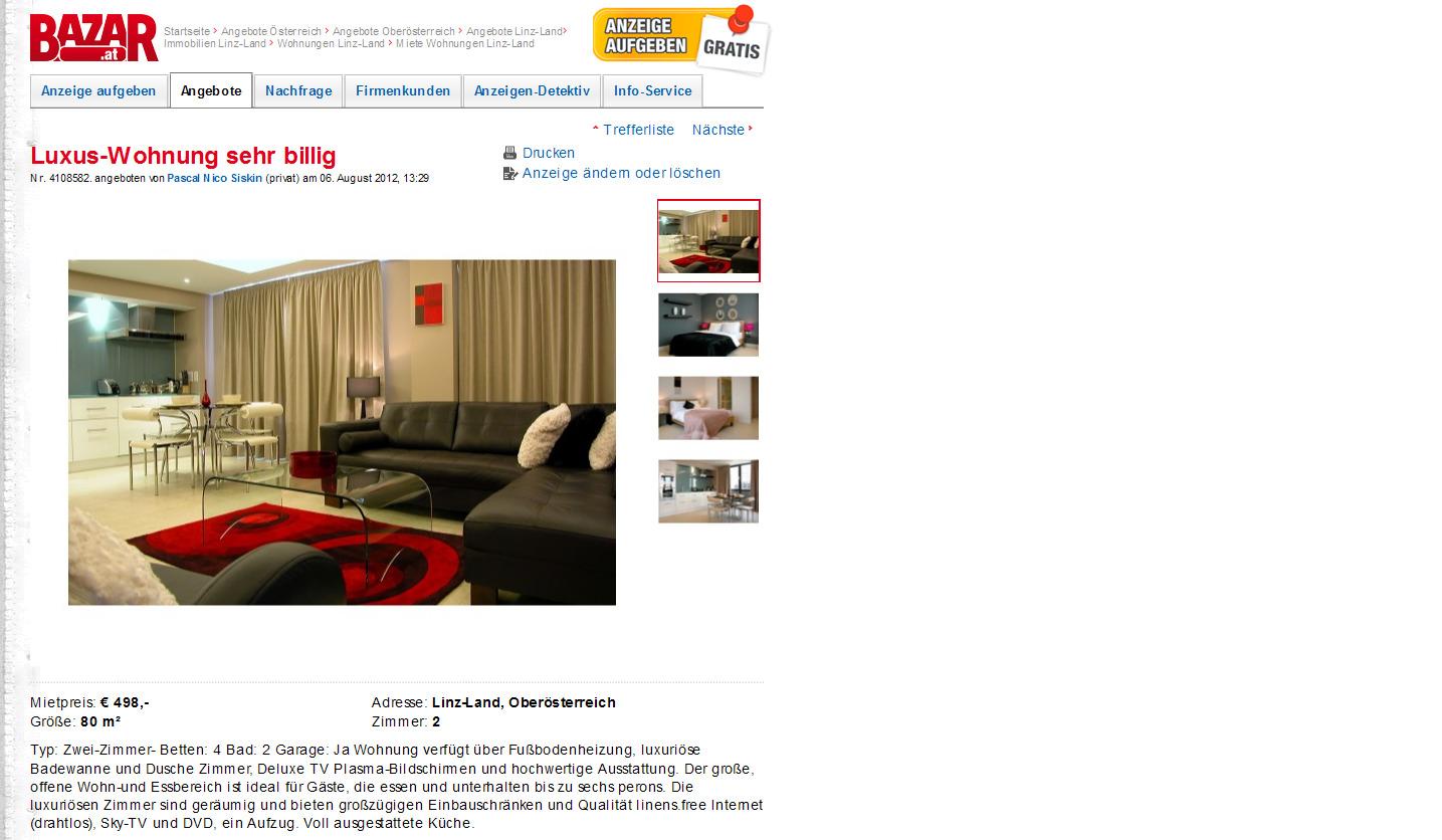 wohnungsbetrugblogspotcom 6 August 2012