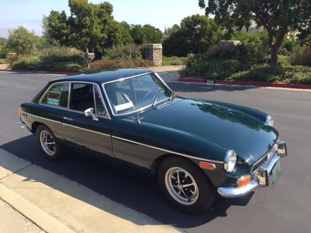 Cars For Sale On Craigslist Santa Cruz