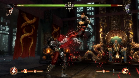 mortal-kombat-komplete-pc-screenshot-www.ovagames.com-4